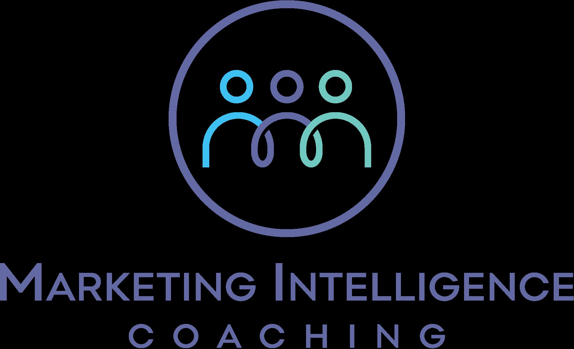 MI Match coaching marktonderzoek
