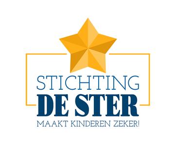 Stichting De Ster